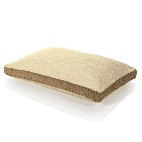 Tempur-Pedic The Grand Pillow