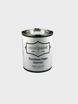 Mudpaint, 16 oz., variety colors - Homestead House