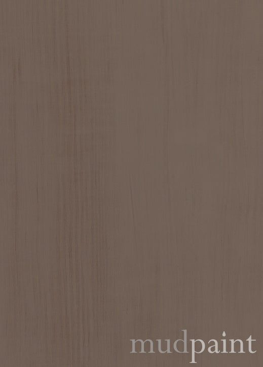 Mudpaint, 4 oz., sample size, variety colors - Homestead House