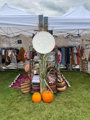 FALL BUCKET LIST ITEM | MOUNTAIN VIEW VINTAGE MARKET