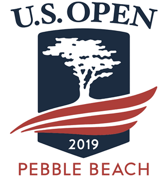 2019 U.S. Open - Quick Analysis