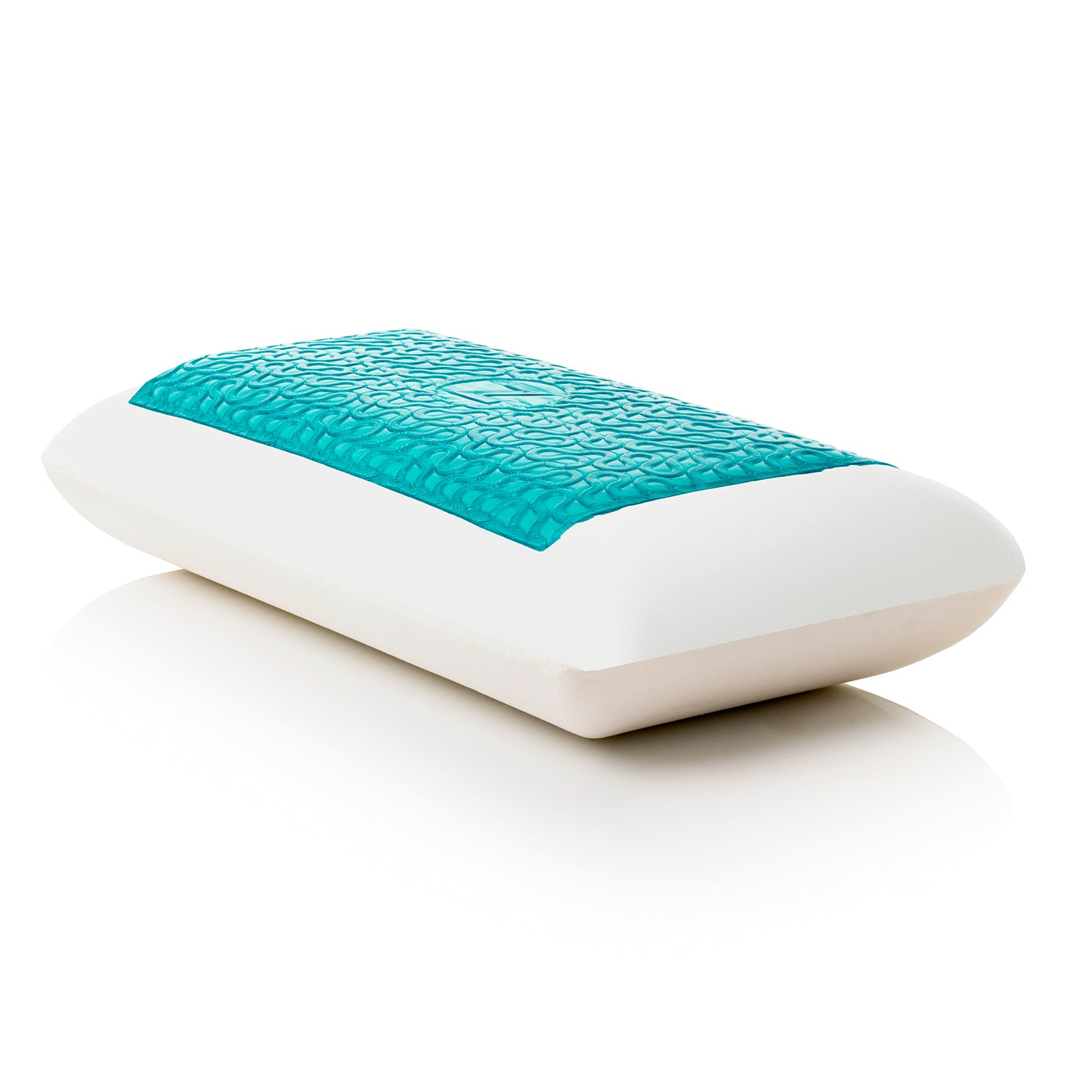 Dough Gel Pillow - Ultimate Comfort Sleep