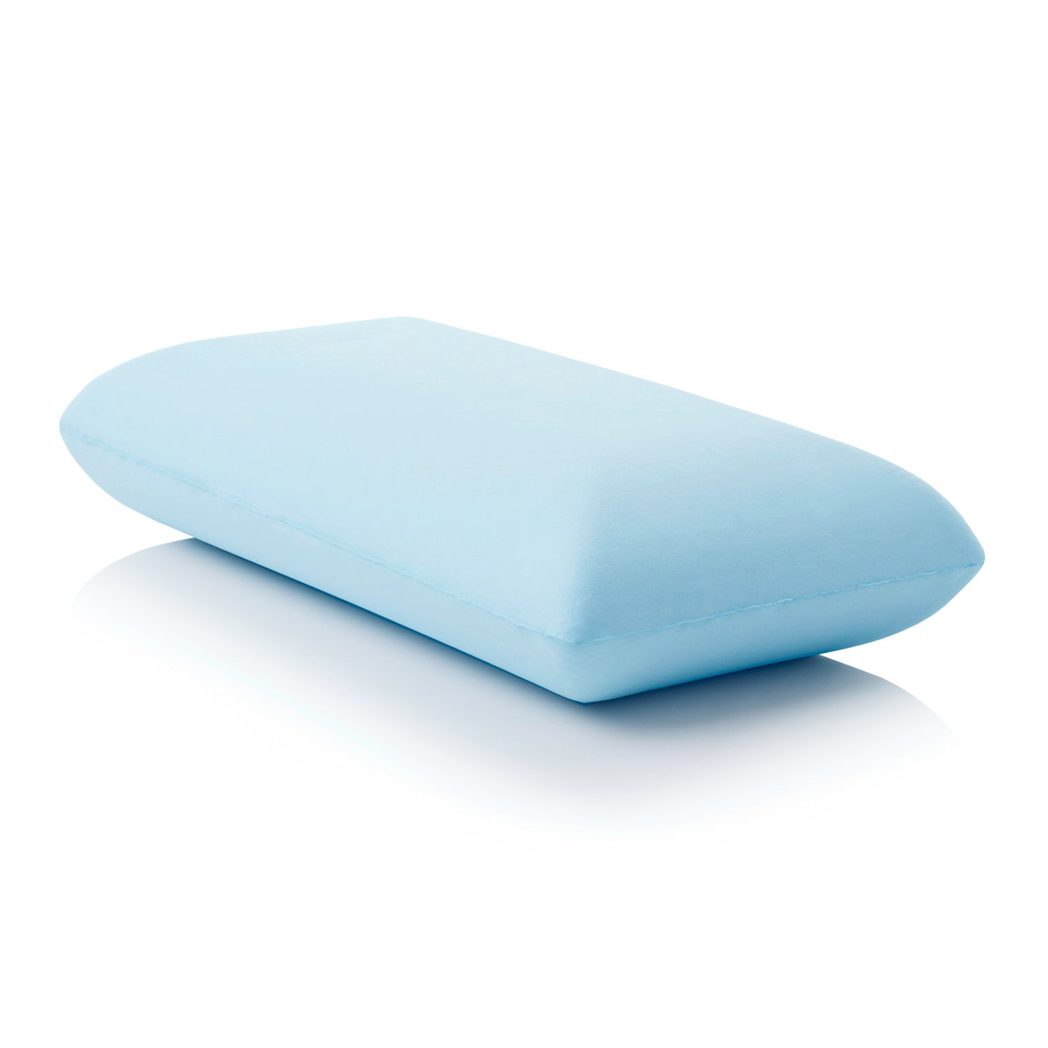 Gel Dough Pillow