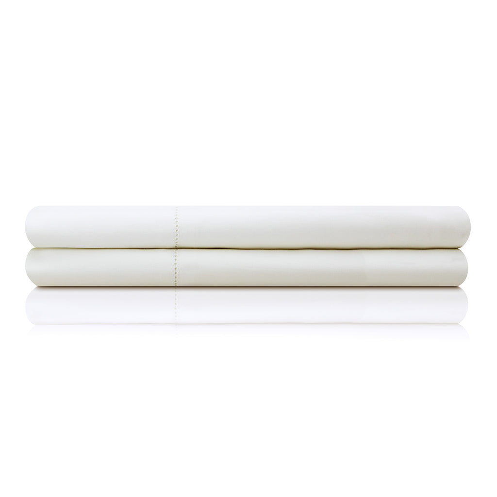 Italian Artisan Sheet Set - Ultimate Comfort Sleep