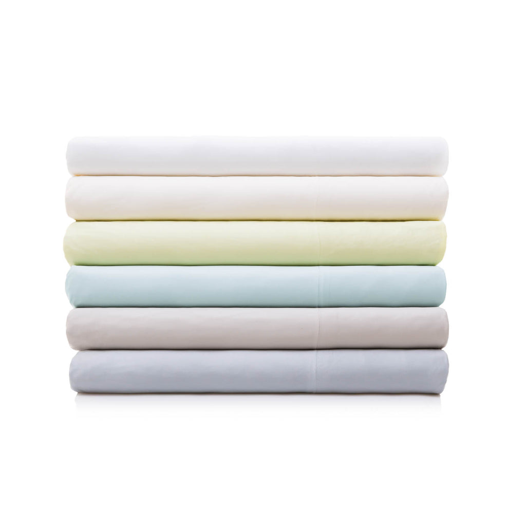 Rayon from Bamboo Sheets - Ultimate Comfort Sleep