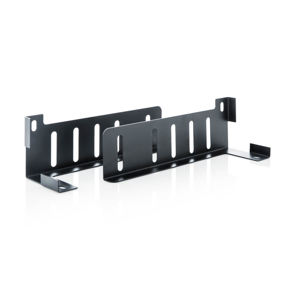 Highrise Headboard Bracket Set - Ultimate Comfort Sleep