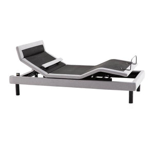 UC750 Adjustable Bed Base