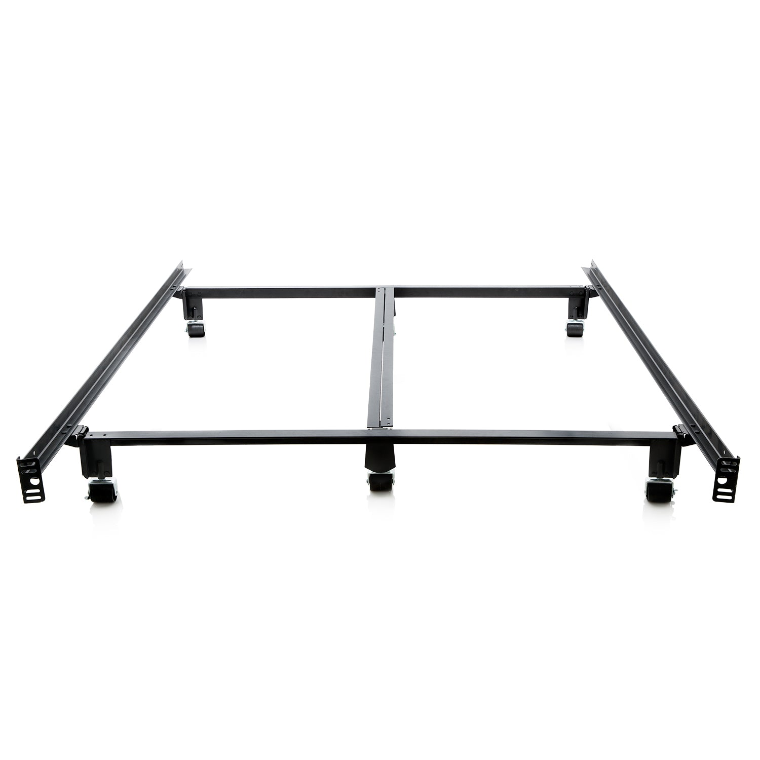 Steelock Bed Frame