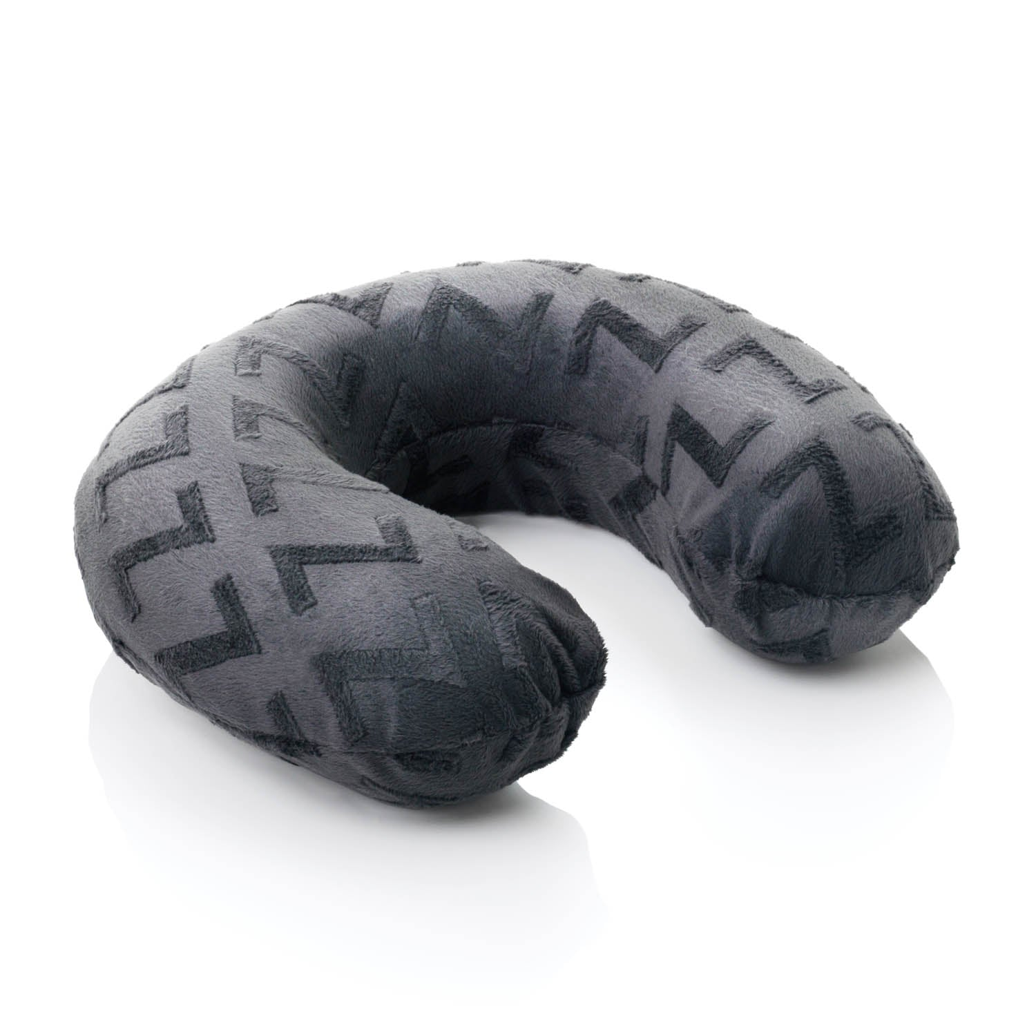 Travel Neck Gel Dough® + Z™ Gel Pillow