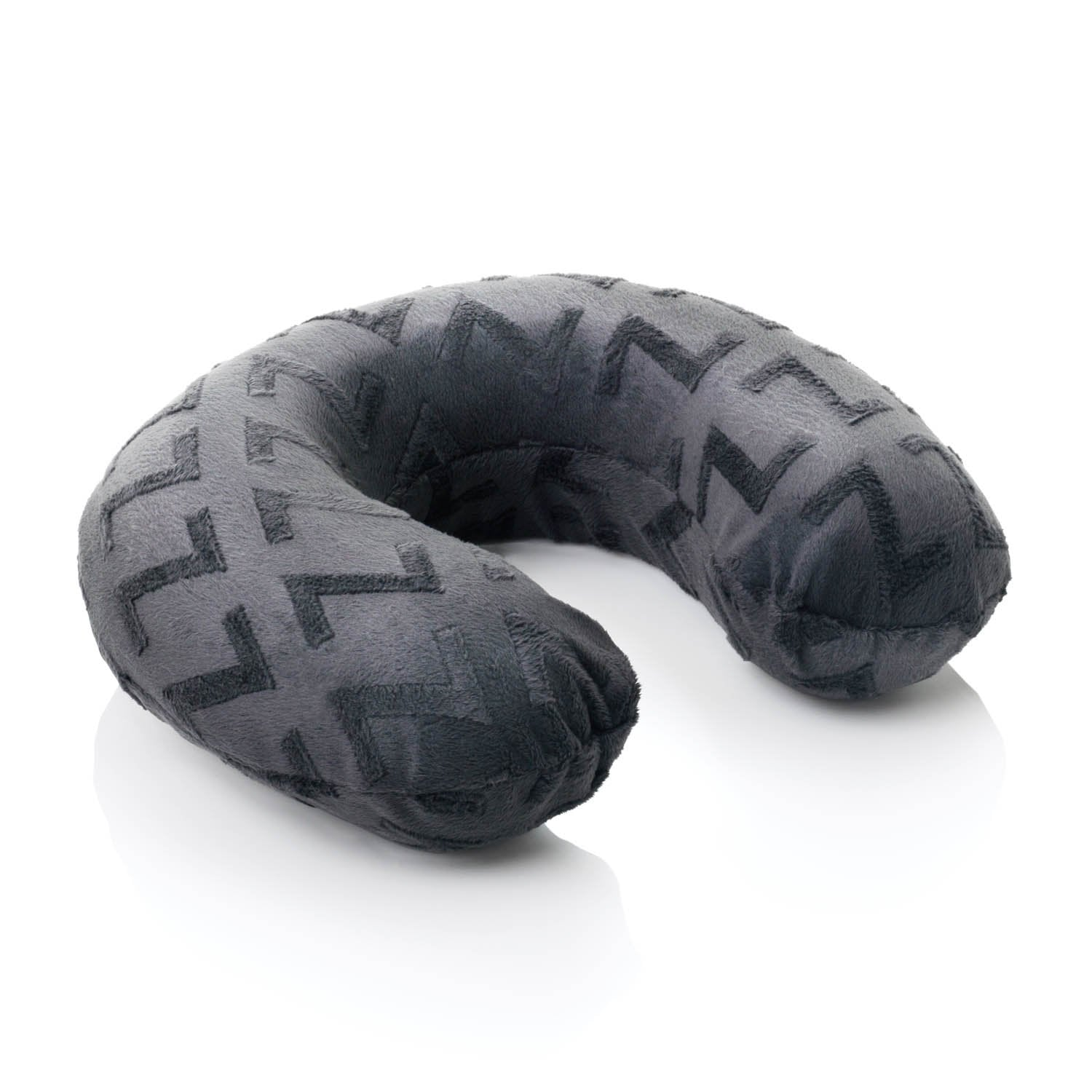 Travel Neck Gel Dough® + Z™ Gel Pillow - Ultimate Comfort Sleep