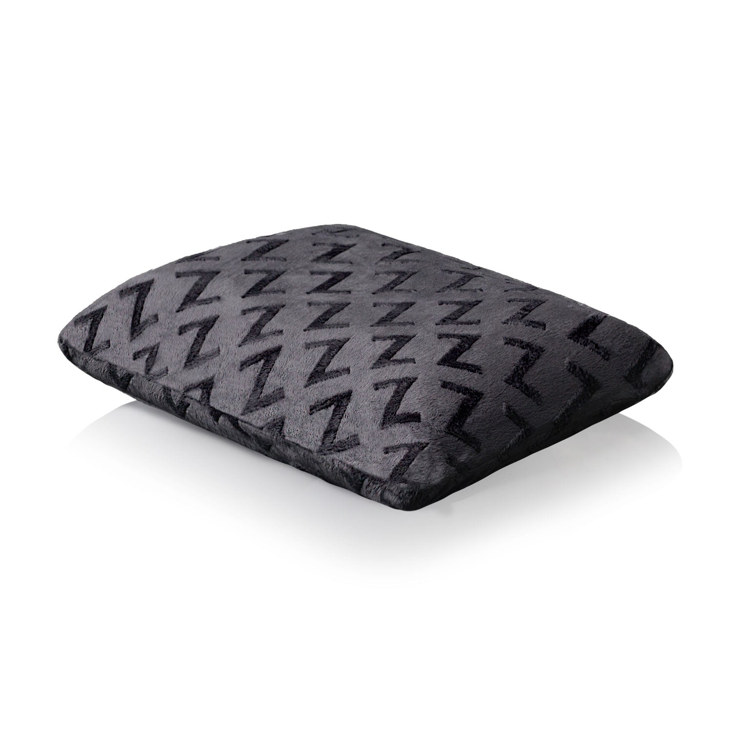 Travel Dough® + Z™ Gel Pillow