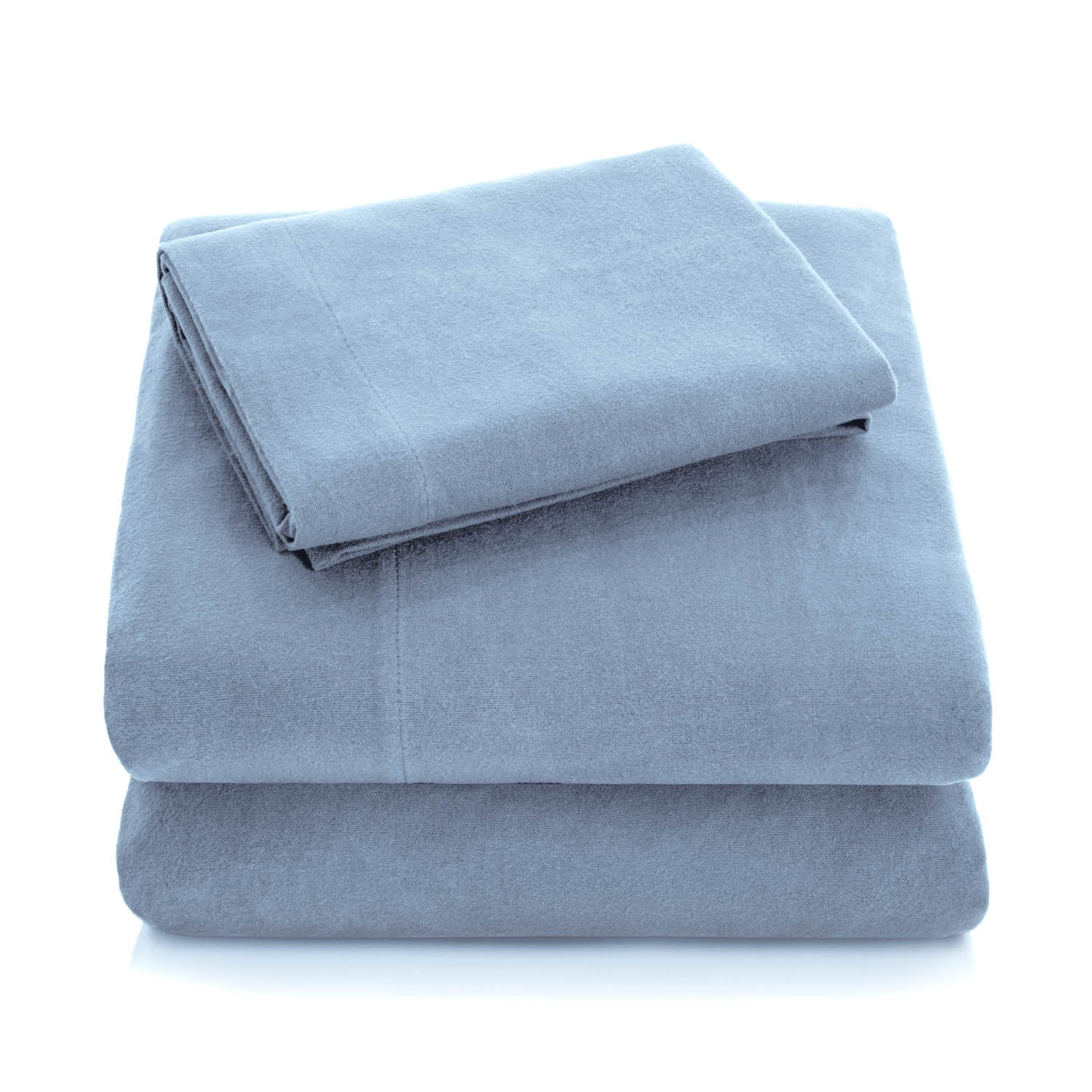 Portuguese Flannel Sheets - Ultimate Comfort Sleep