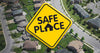 Some of the Safest Places To Live in The U.S.