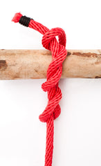 Survival Gear Systems, The Timber Hitch