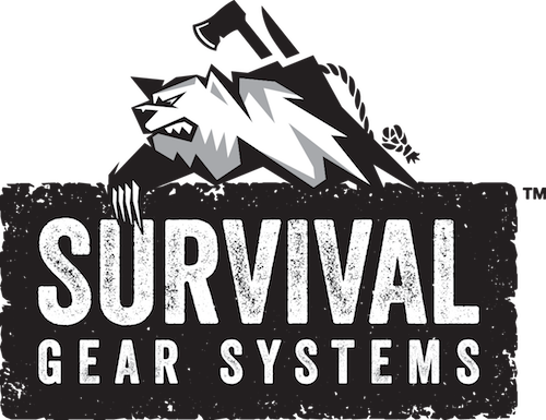 Survival Gear Systems Outdoor, Adventure, & Survival Gear
