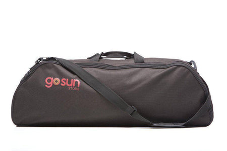 GoSun Sport Pro Pack - Survival Gear Systems