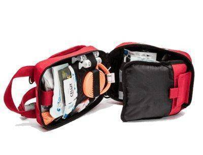 MyMedic - MyFak | First Aid Kit - Survival Gear Systems