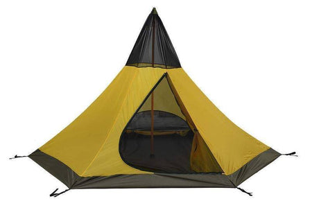 Olivin Series Tentipi - Survival Gear Systems