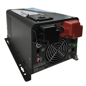 Renogy 1000W Pure Sine Wave Inverter Charger DC AC Battery Power Converter - Survival Gear Systems