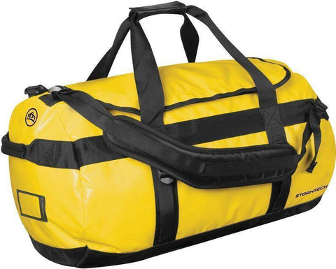 Image of Stormtech Atlantis Waterproof Gear Bag (Large) - GBW-1L - Survival Gear Systems