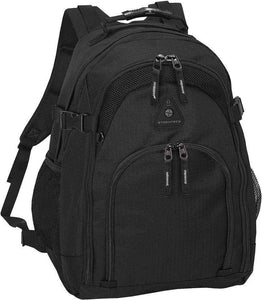 Stormtech Cargo Day Pack - BPX-2 - Survival Gear Systems