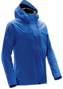 Stormtech Men's LIGHTNING Shell - THX-2 - Survival Gear Systems