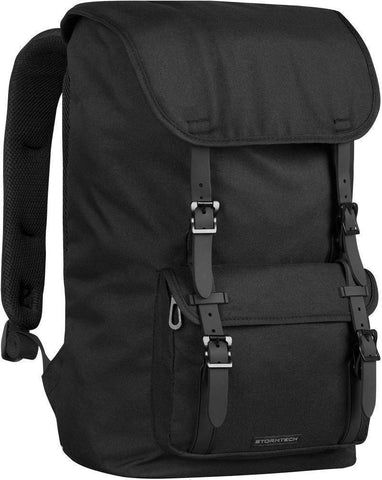 Image of Stormtech Oasis Backpack SPT-1 - Survival Gear Systems