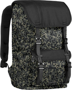 Stormtech Oasis Backpack SPT-1 - Survival Gear Systems