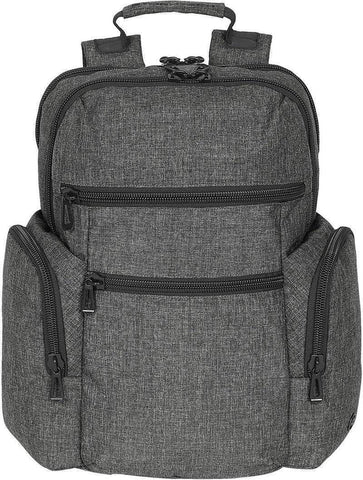 Image of Stormtech Odyssey Executive Backpack - EPB-1 - Survival Gear Systems