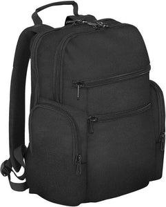 Stormtech Odyssey Executive Backpack - EPB-1 - Survival Gear Systems