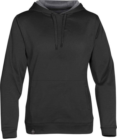 Image of Stormtech Women's Atlantis Fleece Hoody - SFH-1W - Survival Gear Systems