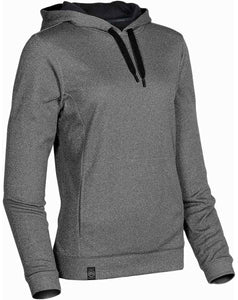 Stormtech Women's Atlantis Fleece Hoody - SFH-1W - Survival Gear Systems