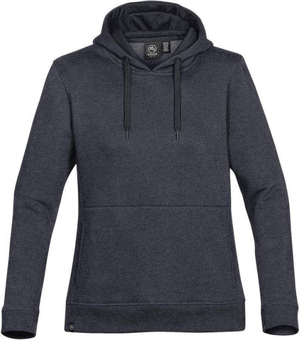 Image of Stormtech Women's Baseline Fleece Hoody - CFH-1W - Survival Gear Systems