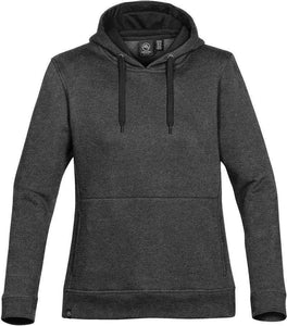 Stormtech Women's Baseline Fleece Hoody - CFH-1W - Survival Gear Systems