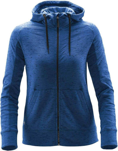 Image of Stormtech Women's CASCADE Fleece Hoody - FXH-1W-Stormtech-Survival Gear Systems