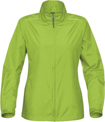 Image of Stormtech Women's EQUINOX Performance Shell - KX-2W - Survival Gear Systems