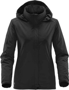 Stormtech Women's NAUTILUS Insulated Jacket - KXR-1W - Survival Gear Systems