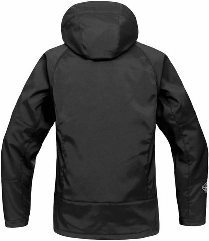 Image of Stormtech Women's SOLAR 3-IN-1 System Jacket - B-2W - Survival Gear Systems