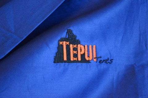 Image of Tepui Luxury Fitted Sheets - Survival Gear Systems