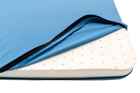 Image of Tepui Luxury Latex Topped High Density Foam Mattress - Survival Gear Systems
