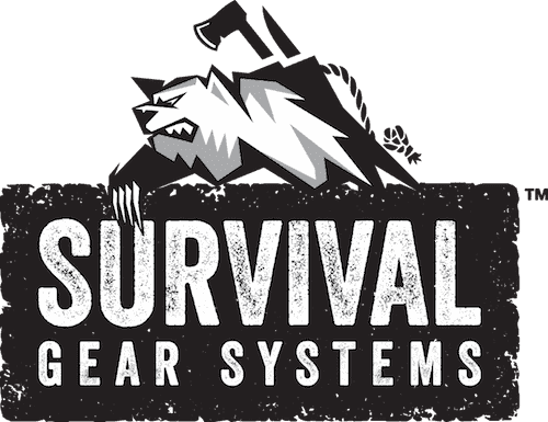 Survival Gear Systems