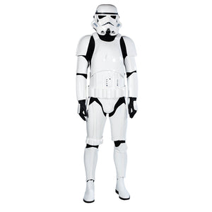 Original Stormtrooper Battle Spec Full Armour