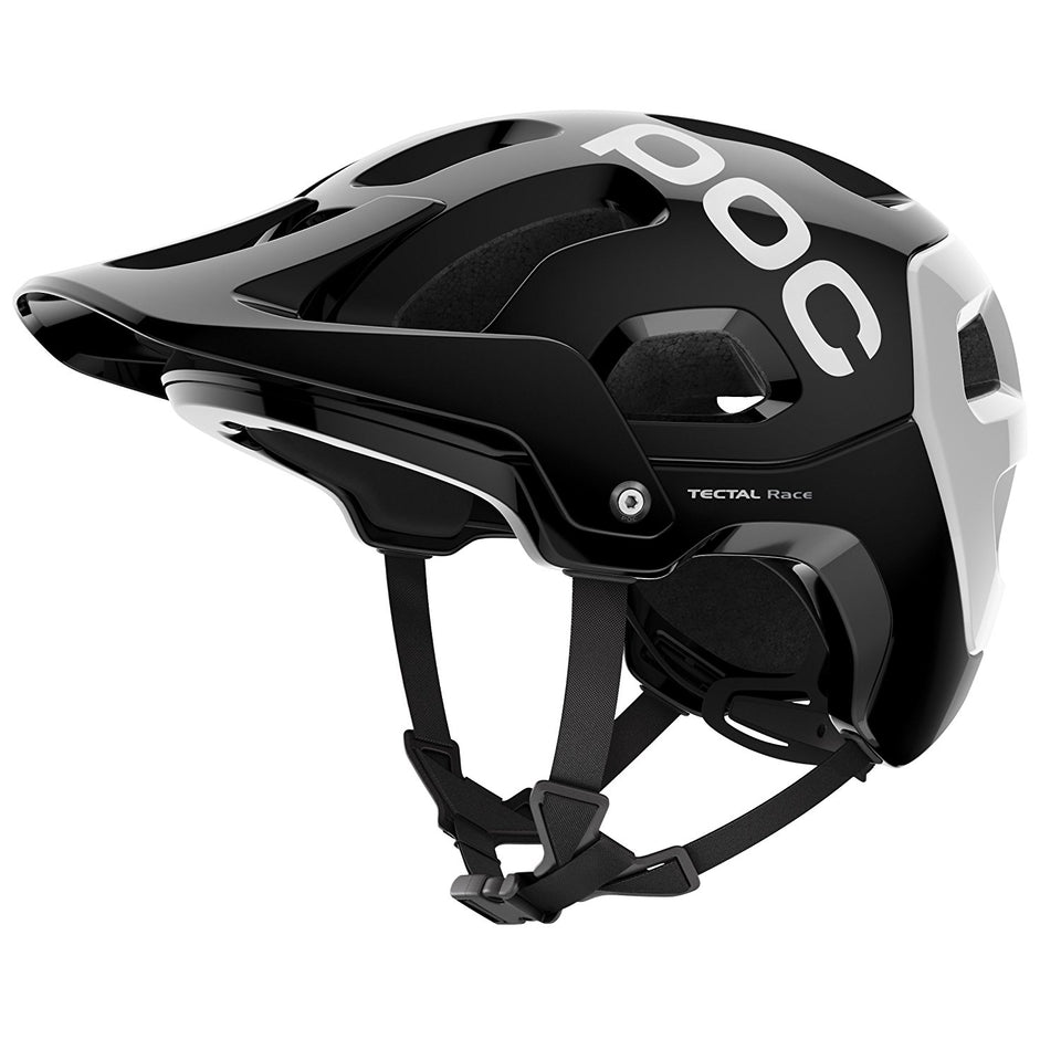 POC Tectal Bicycle Helmet