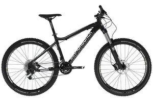Diamondback Myers 2.0 - Enduro Mountain Bike