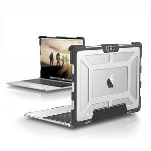 Urban Armor Gear Composite Case for 12-Inch Macbook Pro