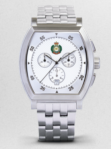 THE ROYAL ENGINEERS HERITAGE WATCH
