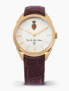 THE BLUES AND ROYALS PRIDE WATCH