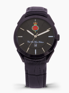 THE GRENADIER GUARDS BRAVERY WATCH