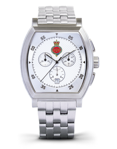 THE GRENADIER GUARDS HERITAGE WATCH