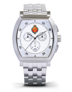 WELSH GUARDS HERITAGE WATCH